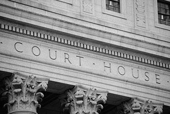 Civil_Litigation