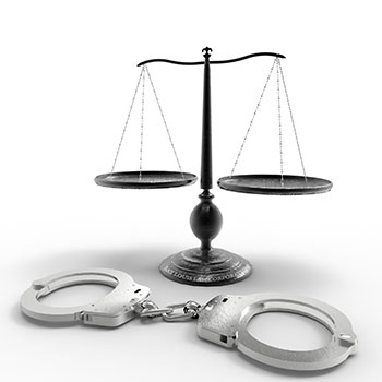 Criminal Laywer Singapore law firms defense attorney