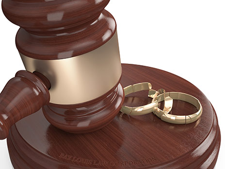 divorce lawyer singapore family law